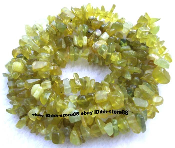 very beautiful high quality natural beads material colore new
